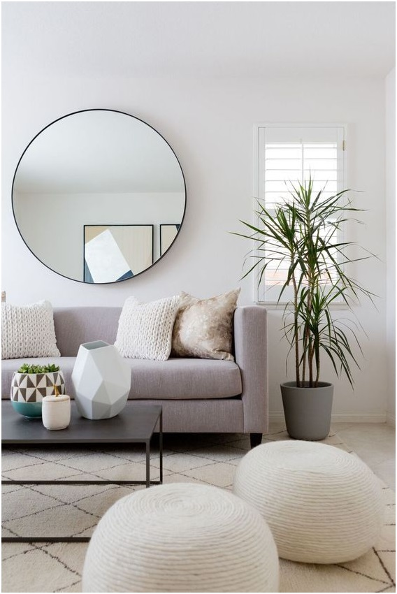 open concept space modern designer furniture and sofas rh camerich co uk