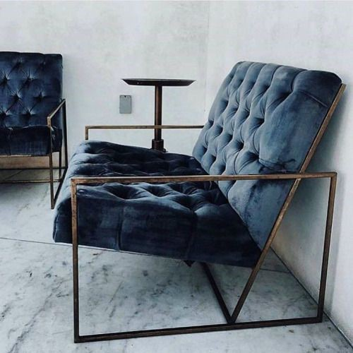 Remarkable Accent Chairs Whats Yours Modern Designer Furniture Creativecarmelina Interior Chair Design Creativecarmelinacom