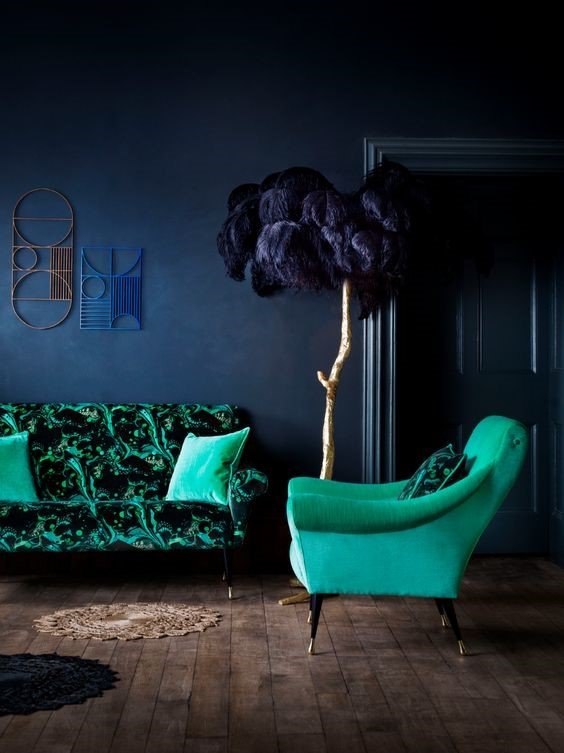 Awe Inspiring Accent Chairs Whats Yours Modern Designer Furniture Creativecarmelina Interior Chair Design Creativecarmelinacom