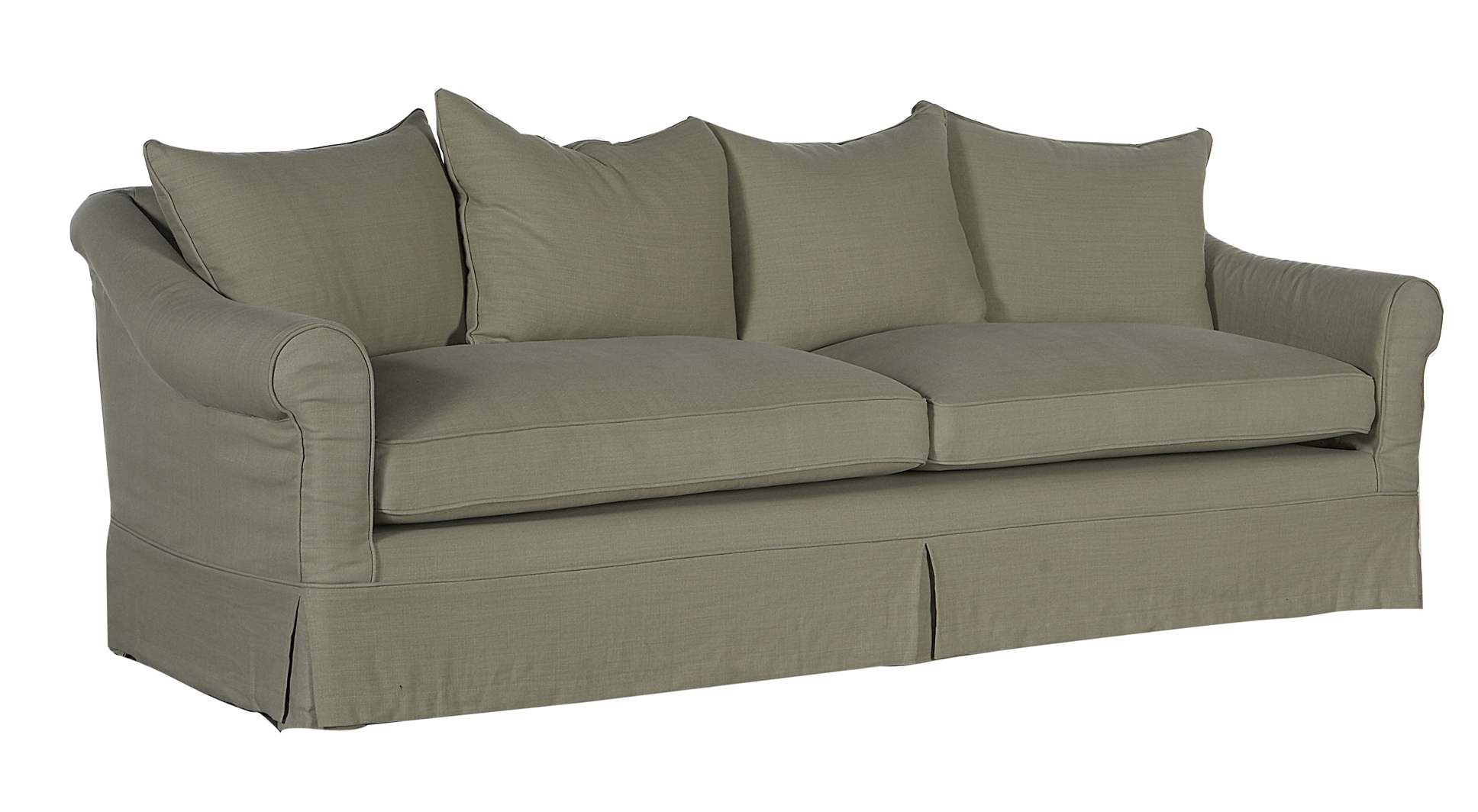 Dislike The Styling Of Loose Covers Modern Designer Furniture And Sofas