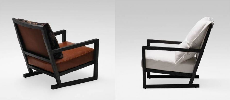 Lounge Chairs That Do Not Match Your Sofa Modern Designer
