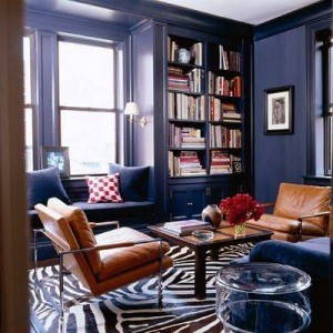 navy is the new black modern designer furniture and sofas