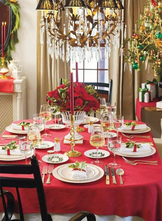 Christmas Dining Tables Modern Designer Furniture And Sofas