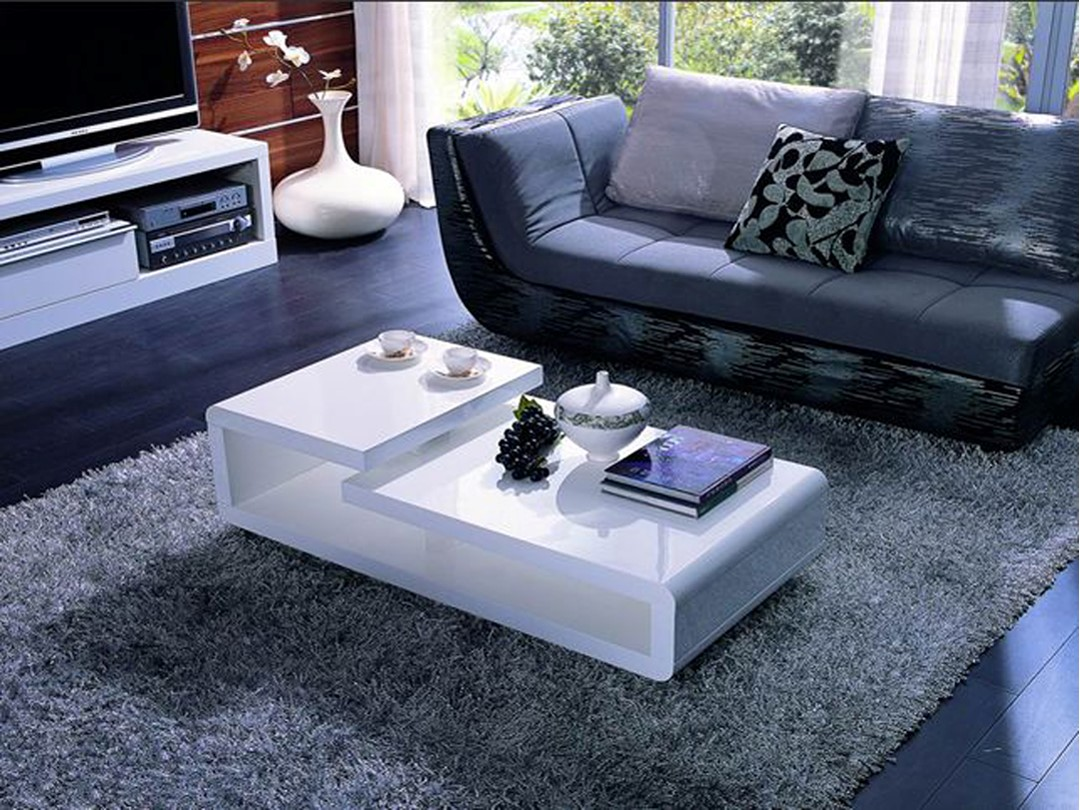 coffee tables with storage modern designer furniture and sofas