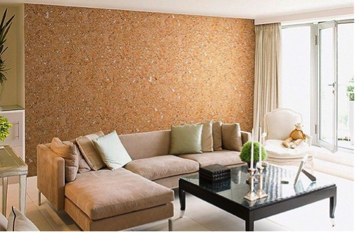 cork furniture. Not Only Is It Valued For Its Visual Appeal But Also Functional Side And Can Be Made Into Many Different Types Of Furniture. Another Bonus To This Cork Furniture