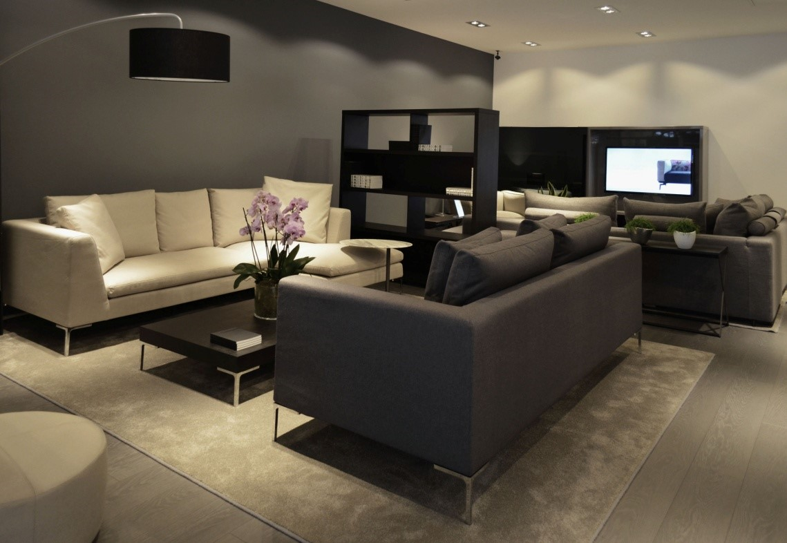 Different interior design styles best images collections for Different interior design styles