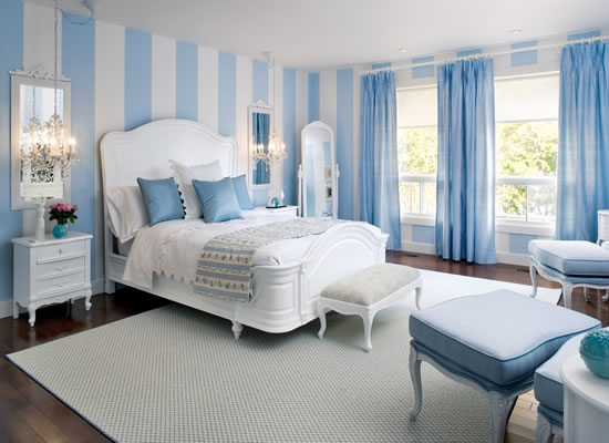 Heres What You Can Call A Master Bedroom So Spacious And Cosy That Im Sure It Will Get Very Hard To Leave In The Morning