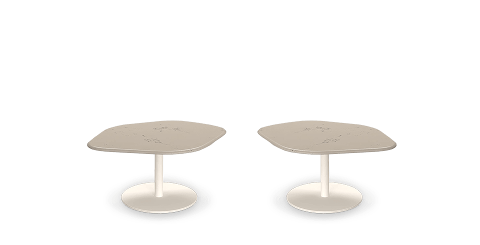 Hanna modern dining furniture for Table hanna