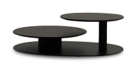 The Lotus coffee table design is perfect for creating the ideal focal point in any modern interior.
