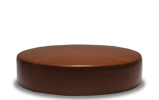 Used as a coffee table, footstool or low level seating, the Puck is a versatile furniture solution for any interior