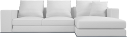 Prices from �2,274 next day delivery available. The Lean Corner contemporary sofa is synonymous with modern laid back cool.