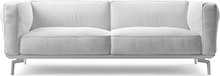 The Avalon modern sofa showcases contemporary styling with lashings of exquisite comfort.