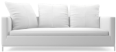 Prices from �1,337 next day delivery available. The Balance contemporary sofa design speaks of sophistication and modern grace.