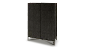 Tall Cupboard / Storage Unit