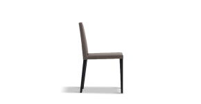Origin Dining Chair