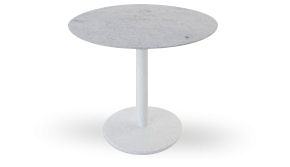 Hanna Marble Dining Table