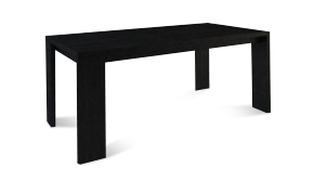 Medium Artina Dining Table