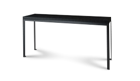 Max Console Table / Desk