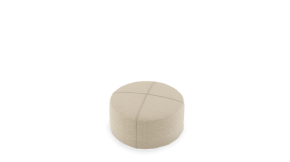 Puck Small Footstool
