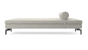 Alison Plus Day Bed