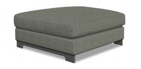 Lazytime Plus Small Ottoman