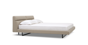 Amor Bed 193 x 203cm