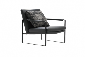 Leman Plus Lounge Chair