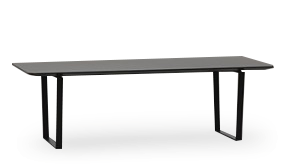 Verge 240cm Dining Table