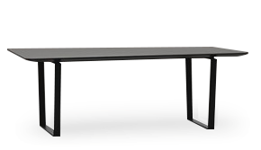 Verge 210cm Dining Table