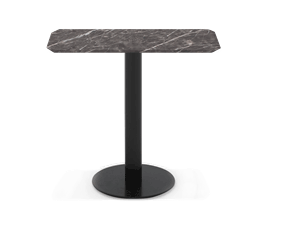 Hanna Square Dining Table