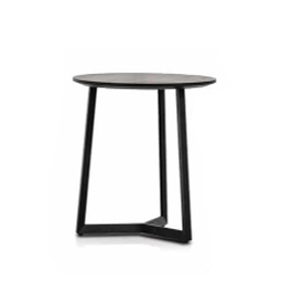 Teri Small Side Table