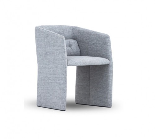 Echo Dining Chair