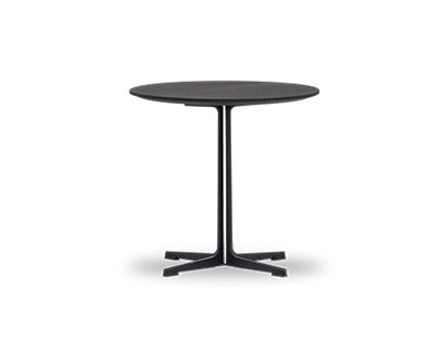 Vary Round Side Table