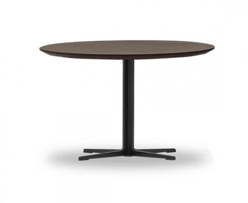 Vary Round Dining Table